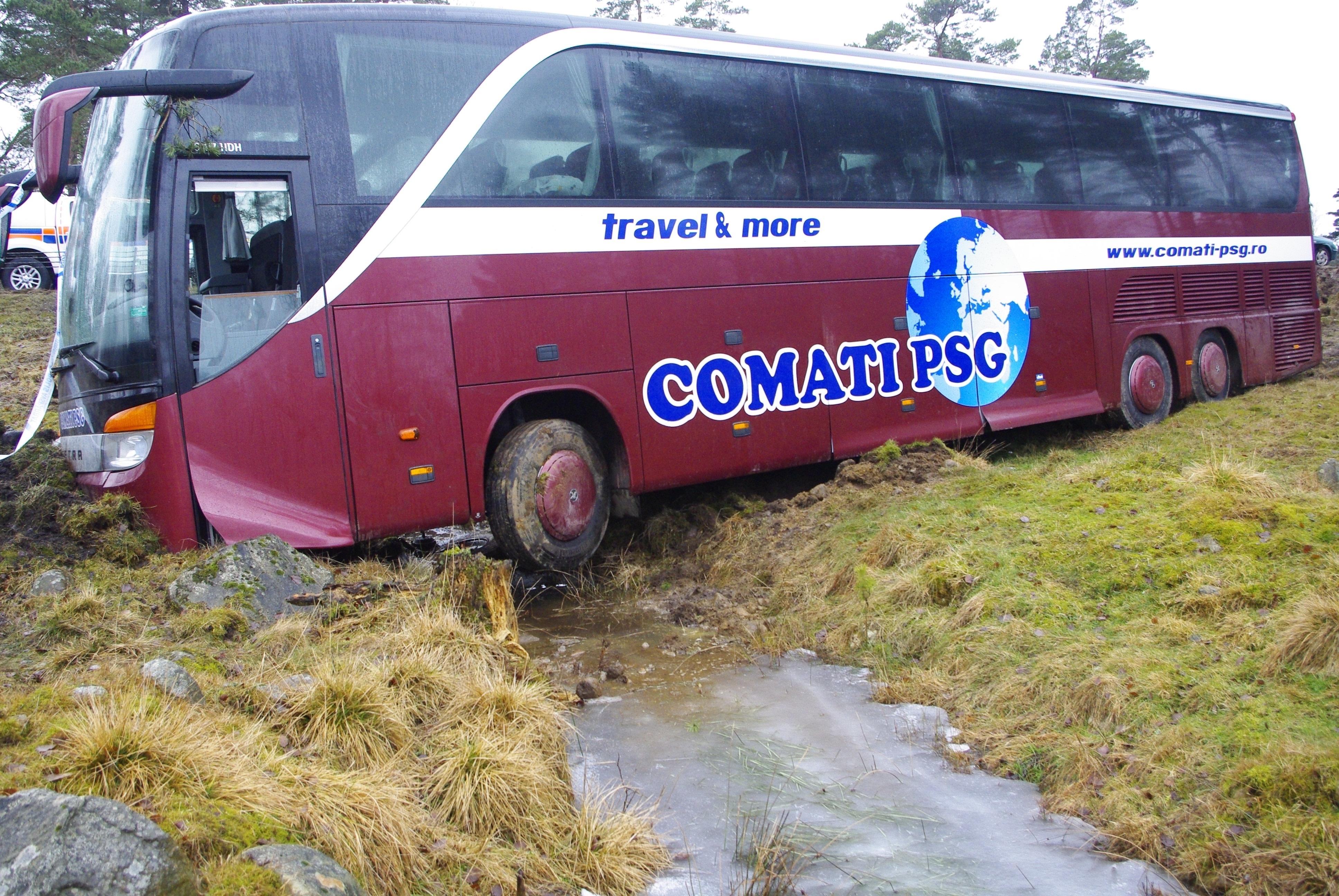 buss-avakning-rv-27-vid-back-2014-02-16-031