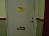 20090806-dsc_8547