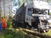 litauisk-l-bil-slap-som-kort-av-rv-3o-norr-lammhult-2014-07-28-053