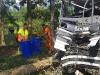 litauisk-l-bil-slap-som-kort-av-rv-3o-norr-lammhult-2014-07-28-055