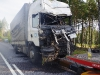 litauisk-l-bil-slap-som-kort-av-rv-3o-norr-lammhult-2014-07-28-086