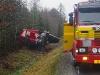 olycka-rv-30-soder-bredhult-2014-12-09-008