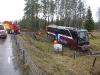 buss-avakning-rv-27-vid-back-2014-02-16-021