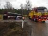 buss-avakning-rv-27-vid-back-2014-02-16-026