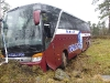 buss-avakning-rv-27-vid-back-2014-02-16-030