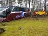 buss-avakning-rv-27-vid-back-2014-02-16-047