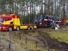 buss-avakning-rv-27-vid-back-2014-02-16-060
