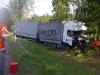 litauisk-l-bil-slap-som-kort-av-rv-3o-norr-lammhult-2014-07-28-073