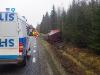 olycka-rv-30-soder-bredhult-2014-12-09-002